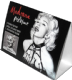 REBEL HEART - BRAZIL PROMO COUNTER STAND / DISPLAY